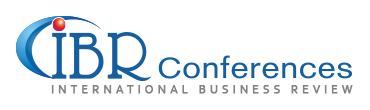 IBR Conferences